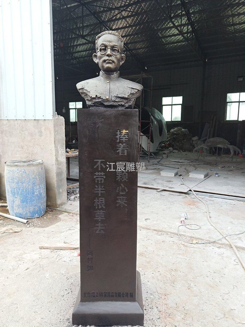 南昌玻璃钢雕塑工厂