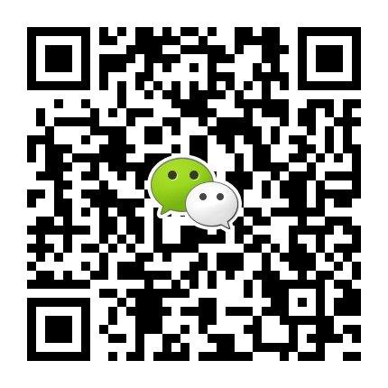 南昌雕塑厂家微信