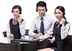 江西南昌江宸雕塑厂家电话18870835540